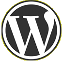 Digital Marketing Sydney - WordPress