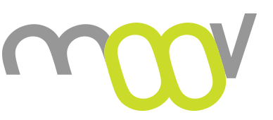 MOOV DIGITAL MARKETING